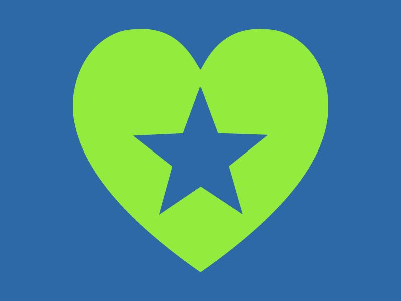 DreamFund-Badge